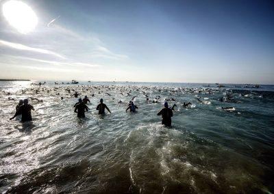 José Mercado fotografía, Sesiones, Eventos, Triathlon 04