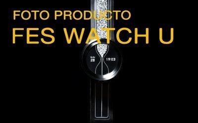 Foto Producto. Fes Watch U
