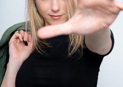 foto de actores
