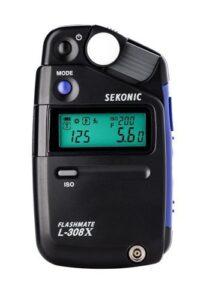 sekonic-l-308x-fotometro-multifuncional-para-fotografia-y-video-0003784