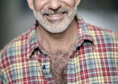 Javier Galito Cava