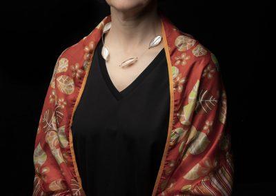 Arantxa Aguirre Directora